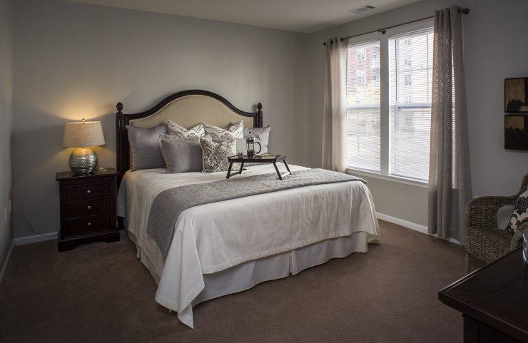 1 bedroom apartment conshohocken