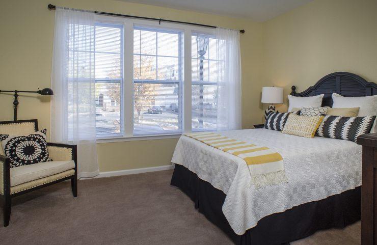 2 bedroom apartment conshohocken