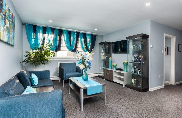 glenside apartment rentals