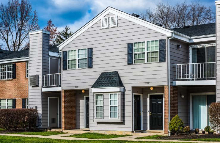 apartments in mt. laurel new jersey