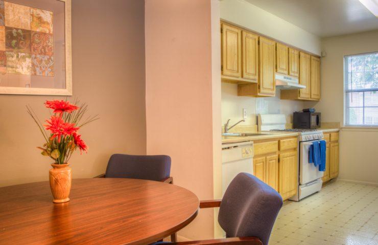 apartments in mount laurel nj