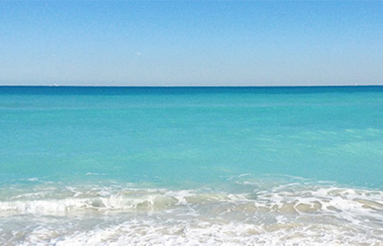 Broward County, Florida