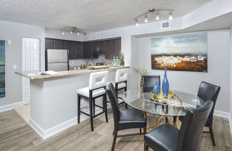 apartment communities in deerfield beach