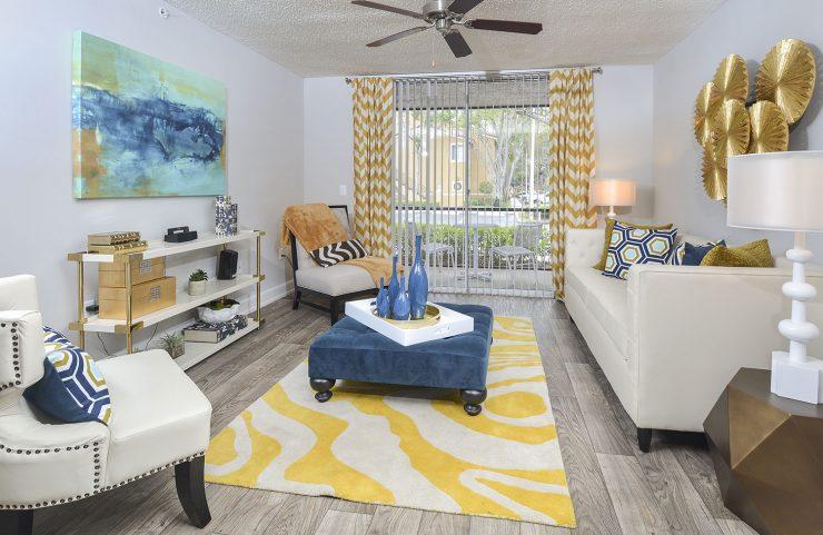 1 bedroom apartment in deerfield beach