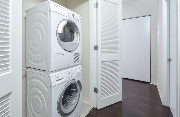uarts apartments