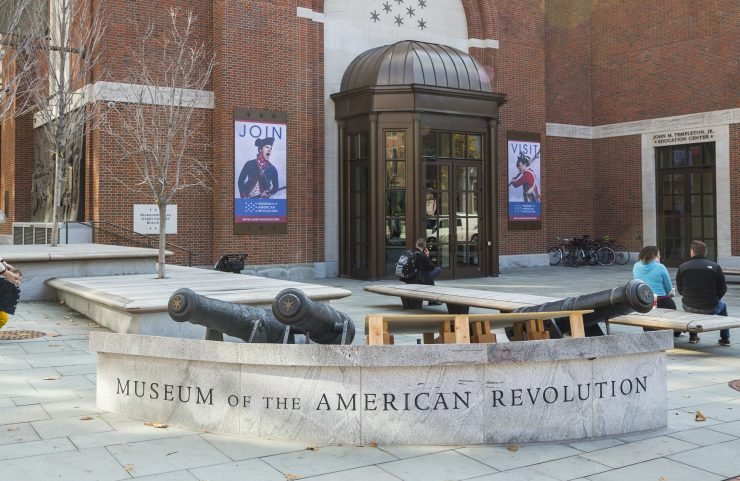 walkable apartments