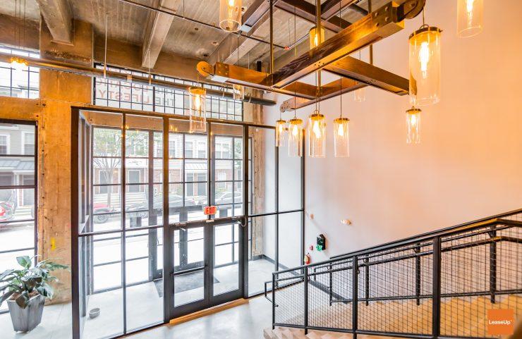 brewerytown studios