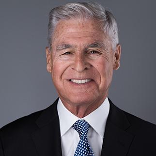 James D. Scully, Jr.