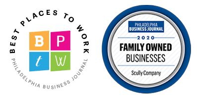 Best Places To Work 2020 and PBJ The List 2020