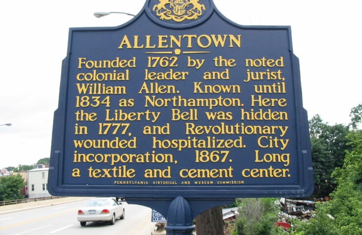 1 and 2 bedroom apartments in allentown