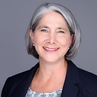 Linda Hart, CPA®