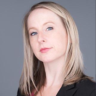 Renee McIntyre